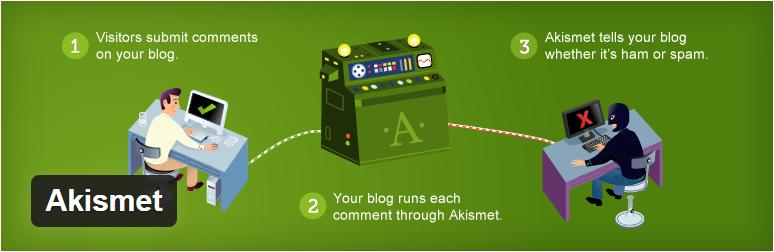 wp_plugin_first_akismet