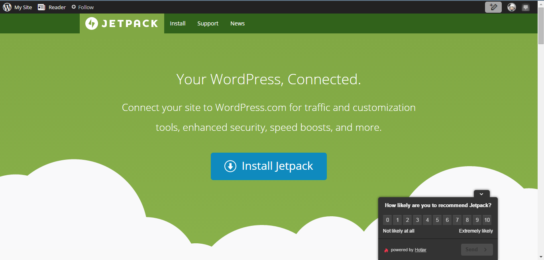 wp_plugin_first_jetpack