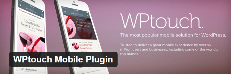 wp_plugin_first_wptouch
