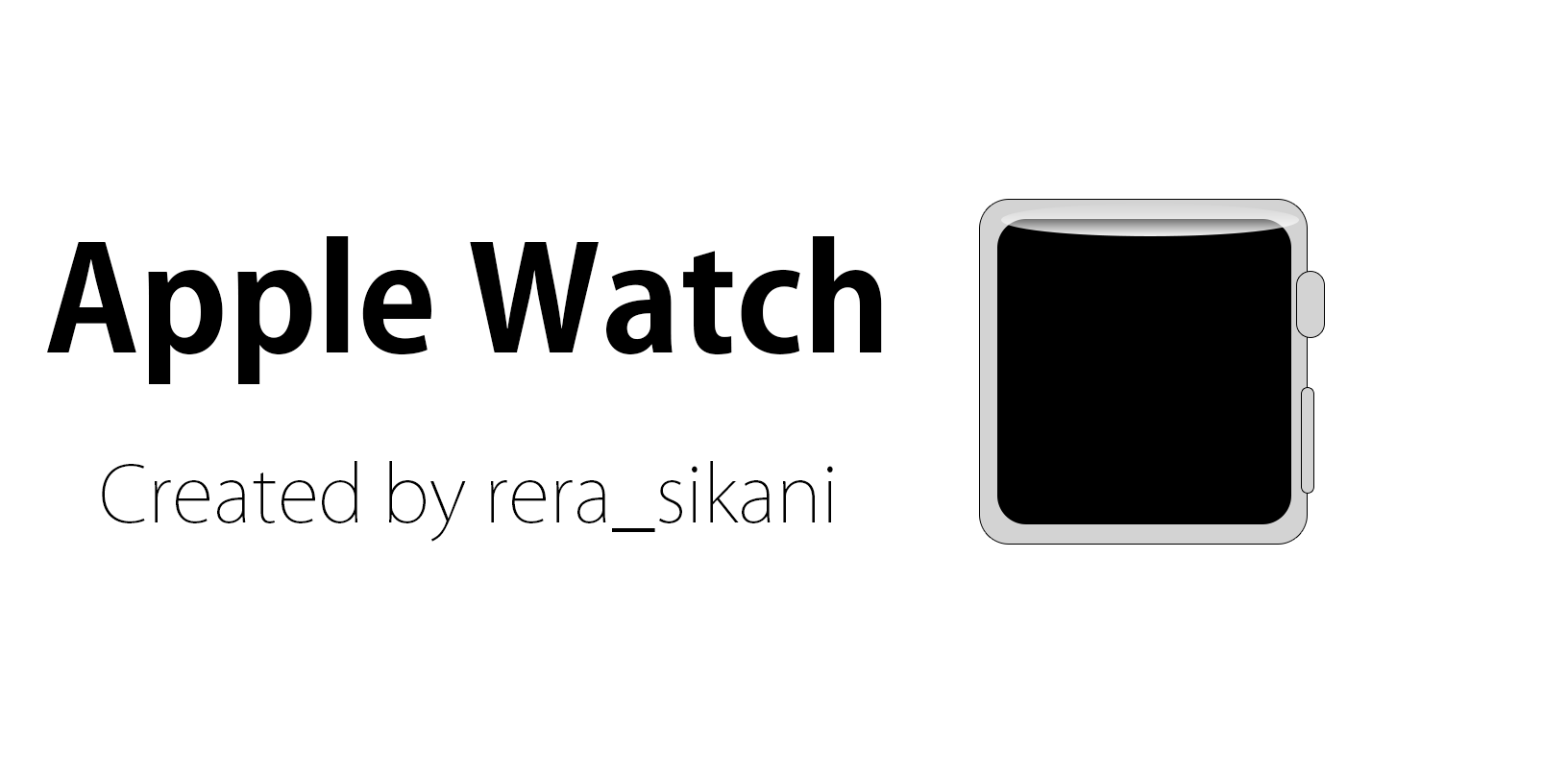 applewatch_mockup