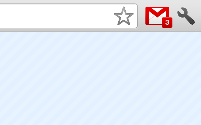 chrome_extentions_gmail