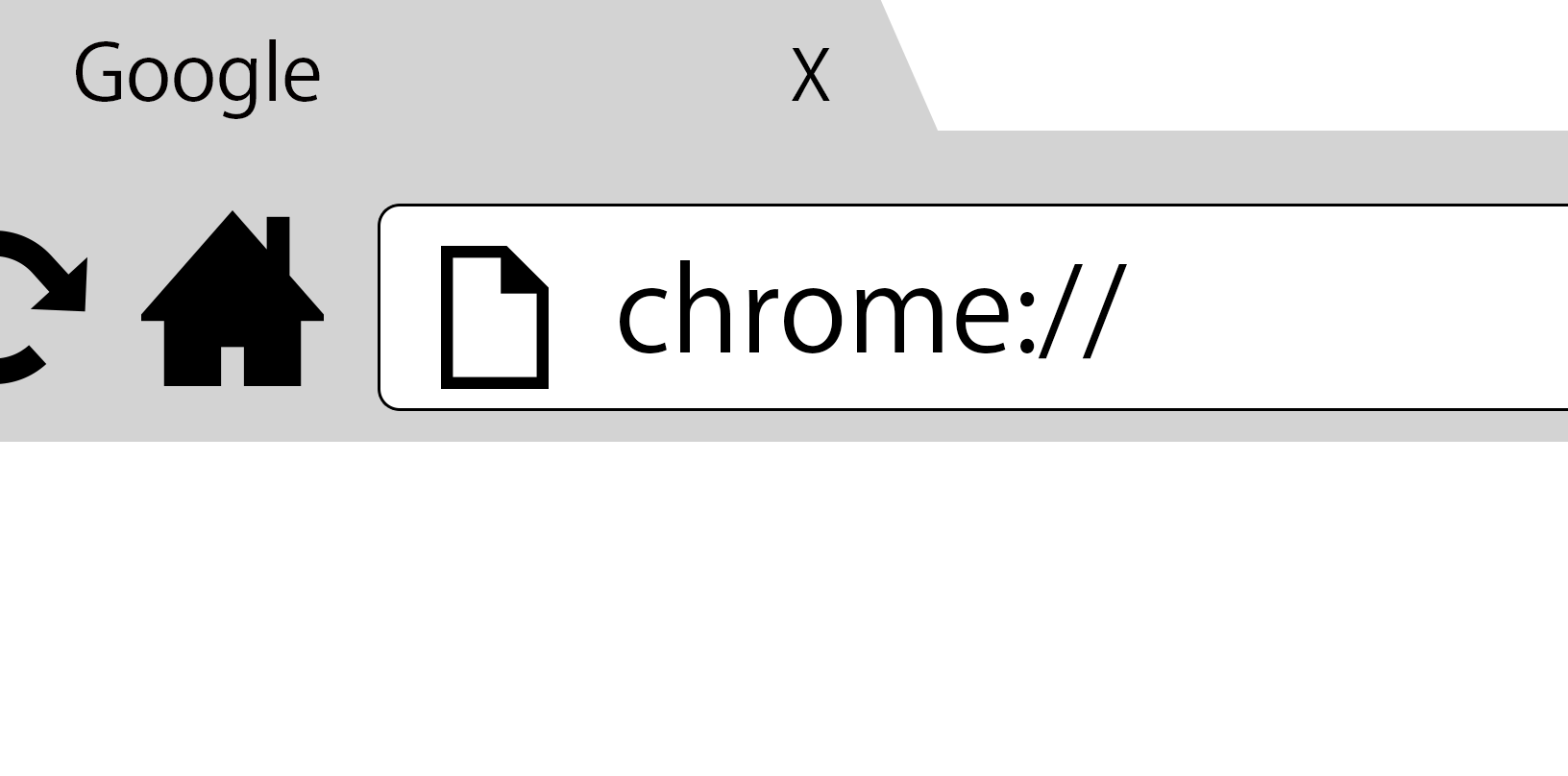 chrome_tips_adressbar_2