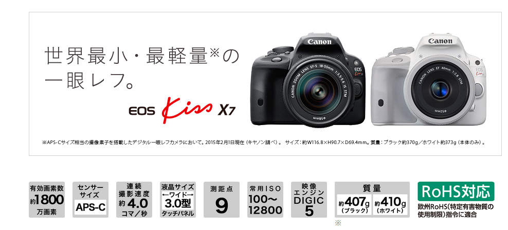 eos kiss_review_canonhp_1