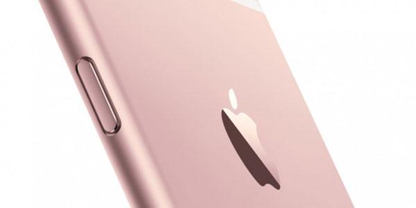 iphone-6s-rose-600