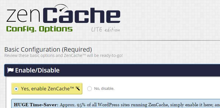 Zen cache_on