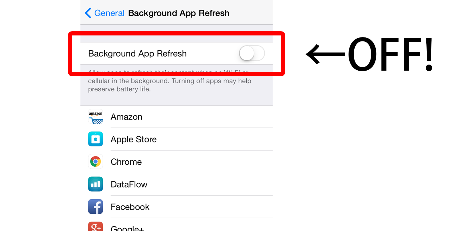 iphone-batt-backrefrash